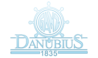 GANZ DANUBIUS HUTI Kft.